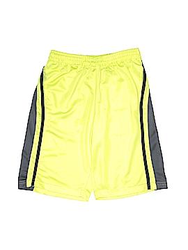 ZeroXposur Athletic Shorts Size 10