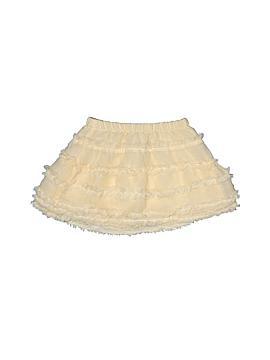 Baby Gap Skirt Size 2