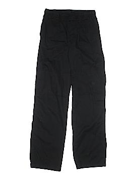 Circo Casual Pants Size 16