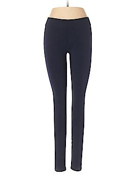 Merona Cargo Pants Size S