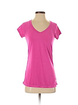 Ideology Active T-Shirt Size XS
