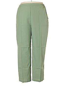 Koret Dress Pants Size 24 (Plus)