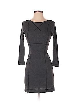 AIKO Casual Dress Size XS