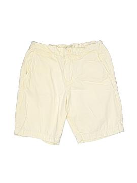 Johnnie-O Khaki Shorts Size 12