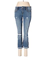 Arizona Jean Company Women Jeans Size 7