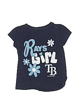 MLB Short Sleeve T-Shirt Size 3T