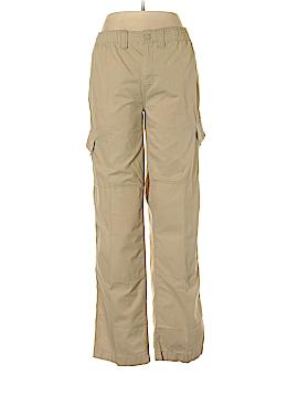 Lands' End Cargo Pants Size 20