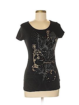 Southpole Short Sleeve T-Shirt Size M