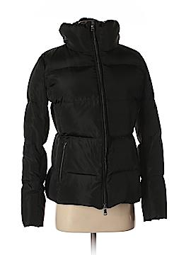 June Coat Size S