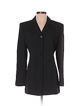 Rena Rowan Blazer Size 4