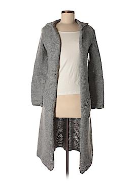 Cop. Copine Wool Cardigan Size Sm (1)