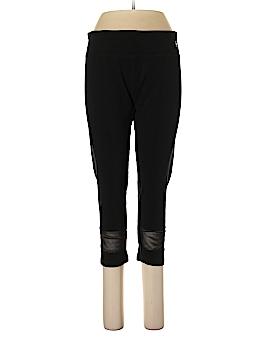 MICHAEL Michael Kors Leggings Size L
