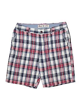 G.H. Bass & Co. Shorts Size 8
