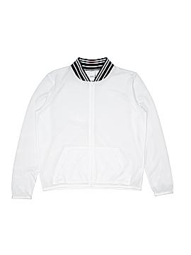 Z by Zella Jacket Size 10/12