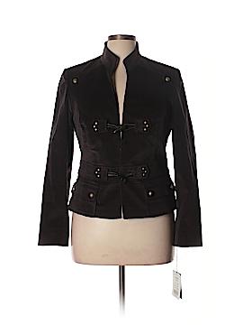 Etcetera Jacket Size 16