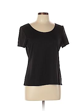 Elementz Short Sleeve T-Shirt Size L