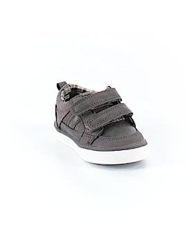 Koala Kids Sneakers Size 4