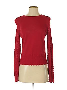 Anne Klein Pullover Sweater Size P (Petite)