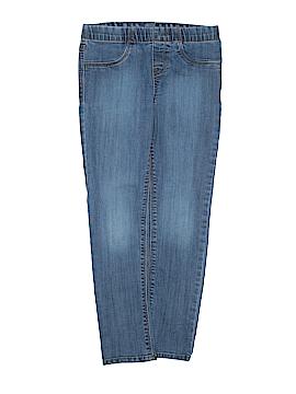 OshKosh B'gosh Jeggings Size 8