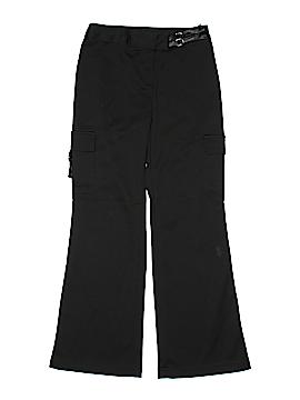 Kru Cargo Pants Size 7