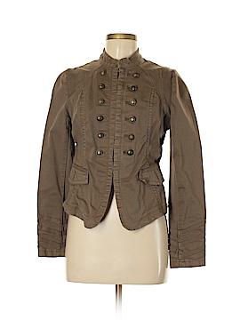 INC International Concepts Jacket Size M (Petite)