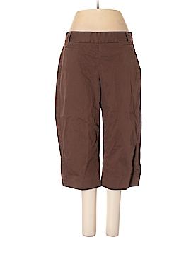 Van Heusen Khakis Size 8