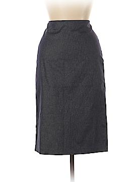Maria Bianca Nero Casual Skirt Size M