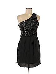 XXI Women Cocktail Dress Size M