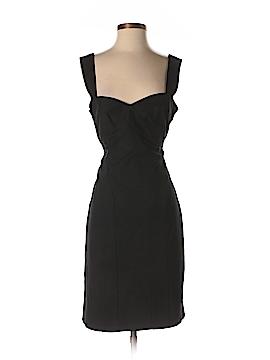 Nanette Lepore Cocktail Dress Size S