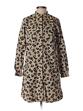 A.P.C. Casual Dress Size M