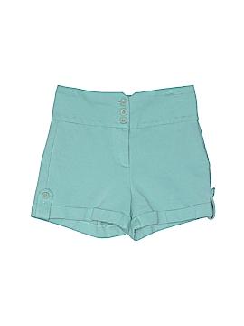 Ashley by 26 International Shorts Size S