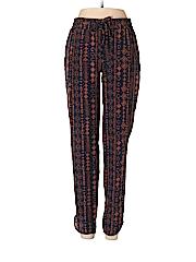 Love Tree Women Casual Pants Size S