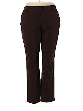 Style&Co Jeans Size 22w Plus (Plus)