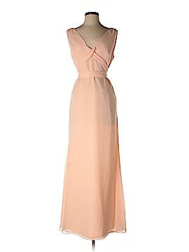 Vera Wang Cocktail Dress Size 6