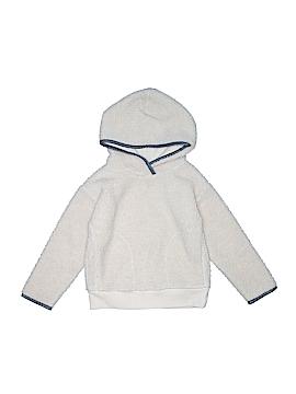 Crewcuts Fleece Jacket Size 5T