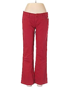 Apple Bottoms Jeans Size 7 - 8