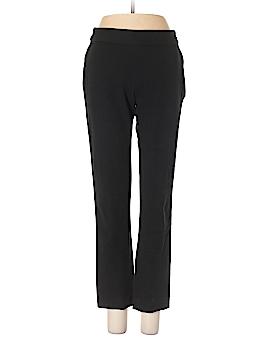 Kate Spade Saturday Khakis Size 0