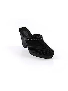 Cole Haan Mule/Clog Size 10