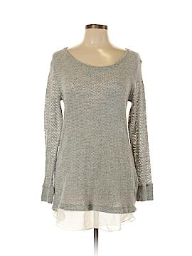 LnA Pullover Sweater Size L