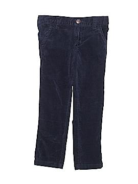 OshKosh B'gosh Casual Pants Size 4T