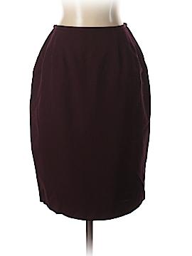 John Meyer Casual Skirt Size 4