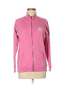 LAT Jacket Size M