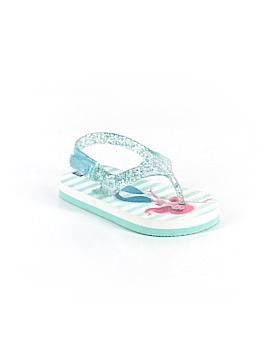 Baby Gap Sandals Size 5/6 Kids