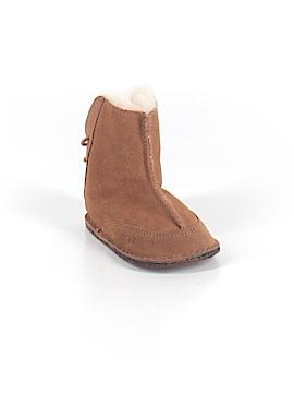 Ugg Australia Boots Size 2/3 Kids