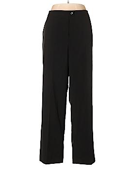 Maggie Barnes Dress Pants Size 22 (5) (Plus)