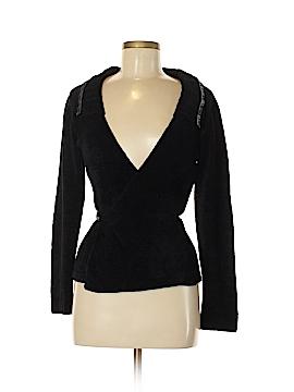 Petro Zillia Pullover Sweater Size M