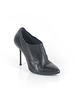 Pedro Garcia Ankle Boots Size 39.5 (EU)