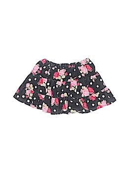 Miniville Skirt Size 4T