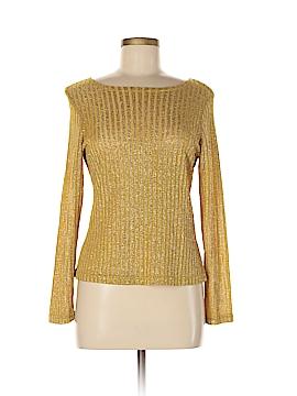 Gemilli Pullover Sweater Size M