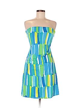 Amy Matto Casual Dress Size M